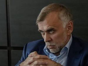 «Без роста промышленности маховик не закрутится. Но в нацпроектах Путина о нем не сказано»