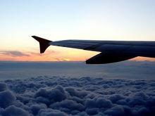 Шереметьево вошел в список лучших аэропортов мира. РЕЙТИНГ