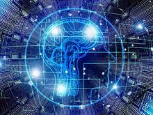 «Наш мозг не больше флешки на 8 Гб, а мы ежедневно поглощаем в 4 раза больше данных»