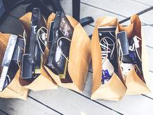 Продавцам некачественных товаров и услуг пришлось вернуть новосибирцам 36 млн руб.