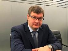 Назначен управляющий Сибирским филиалом Промсвязьбанка