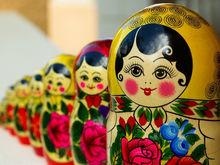 Производителей молока и сувениров наказали за выбросы в Челябинске