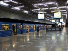 На транспортный мегапроект Екатеринбурга в 2019 г. выделят всего 100 млн руб.