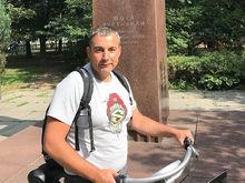 Политолог: «Назначение Орла на пост мэра Челябинска снизит магнитофобию»