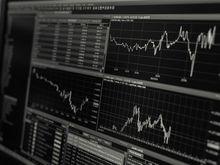 Рынок открылся на позитивной ноте. Валютный обзор