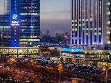 12 тысяч за ночь. Рейтинг самых дорогих отелей Челябинска