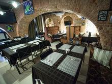 В Красноярске закрылся рестопаб «Короли и капуста»