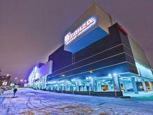 Новый МФЦ начал работу в торгцентре «ГанZа» в Нижнем Новгороде