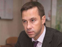 ГУ ФСИН РФ по региону требует взять под стражу нижегородского депутата