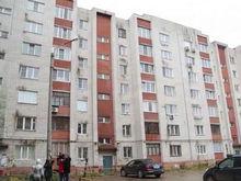 Выселенные из аварийного дома в Нижнем Новгороде жители грозятся вернуться в квартиры
