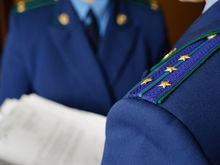 Нижегородское муниципальное предприятие выплатило более 4,5 млн долгов по зарплате