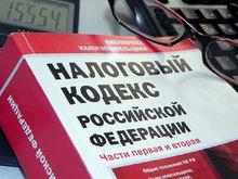 Нижегородский агрохолдинг подозревается в уклонении от уплаты налогов на сумму 82 млн руб.