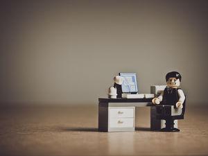 «Работать после 40 лет опасно для мозга. Идеальная нагрузка — не больше 25 часов в неделю»