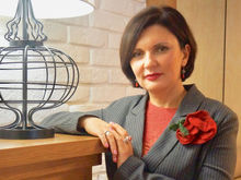«Я станцевала джигу-дрыгу на столе, когда нашла сотрудников», — Татьяна Андреева, «Умка»