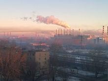 Промышленные гиганты Челябинска и Магнитогорска потратят миллиарды на снижение выбросов