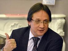 Екатеринбург ждет иностранных инвесторов. Мэрия обозначила новые приоритеты
