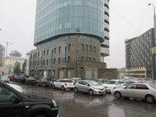 Очередному директору новосибирского госучреждения грозит увольнение