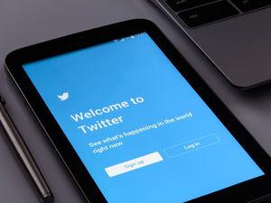 Популярную соцсеть поймали на сборе геотегов пользователей. Зачем им знать о нас все?