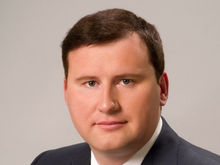 «Угрожал сотрудникам РМК». На депутата из Челябинской области завели уголовное дело
