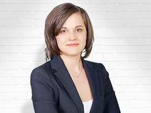 Юлия Макаренко — о банкротстве граждан: «Они не осознают всех последствий»