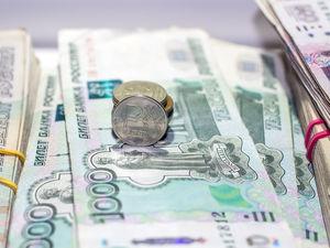 Зарплата выросла, а денег снова не хватает? Так прекратите тратить лишь на «самое нужное»