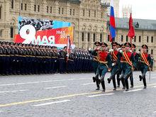«Проблема все актуальнее». Россияне все больше стыдятся «вечной бедности и неустроенности»