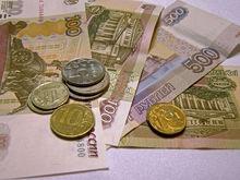Хуже всего дела в ритейле. 30% жителей Свердловской области заявили о падении зарплаты