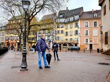 «Здесь скупают всё». Новосибирский эксперт — об инвестициях в недвижимость в Германии