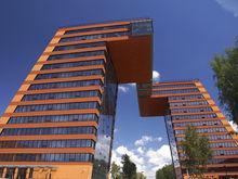 В Новосибирске планируют создать научно-образовательный центр