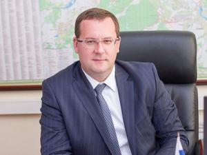 Официально: Вице-мэр Екатеринбурга Алексей Кожемяко уходит в отставку