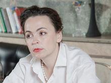 «Челябинск печально знаменит низкой стоимостью жилья: это не достижение, а беда города»