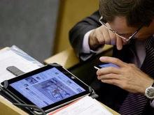 «Внутренние противоречия». Почему горожане не могут достучаться до чиновников в соцсетях
