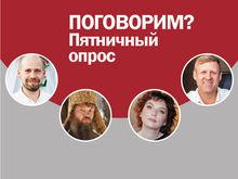 Что еще можно продавать в отделениях Почты России?