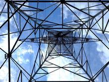 Крупнейшую энергоснабжающую организацию Нижегородской области требуют признать банкротом
