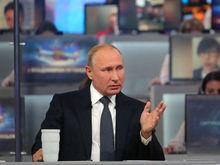 Недовольство россиян властью достигло максимума. Рейтинг Путина упал до антирекорда
