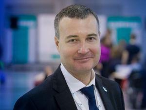 «Представительство прекращает работу». Даниил Мазуровский покидает АСИ