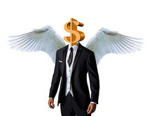 Кто не рискует, тот не инвестор! ДК узнал, куда вкладывают деньги новосибирские бизнесмены
