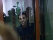 Вину не признал. Организатора бойни в Цыганском поселке отправили в колонию на 8 лет