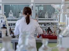 СО РАН собирается открыть две новых лаборатории в Академгородке