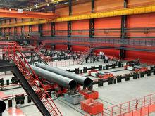 Крупный челябинский завод вывел из офшора больше половины акций. «Повышает прозрачность»