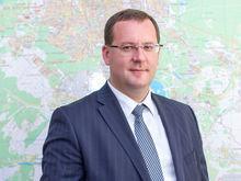 Из политики в бизнес. У Алексея Кожемяко новая должность