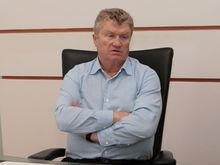 ЦБ решил принудительно ликвидировать бывший банк Валерия Язева