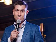 Владельцы крупнейшей сети фитнес-клубов в Екатеринбурге выводят компанию на Мосбиржу