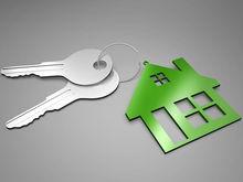 Почти на 10% выросли цены на вторичную недвижимость в Новосибирске