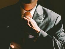 Кандидаты в бизнес-омбудсмены региона рассказали о себе