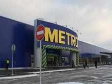 Продажи падают, конкуренция растет: глобальный ритейлер меняет подход к бизнесу в России