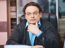 В Челябинске арестован депутат и бизнесмен Михаил Смирнов