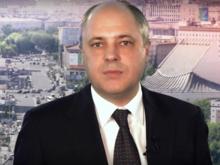 Бывший вице-мэр Ксензов может вернуться в Новосибирск