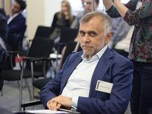 «Путин не будет бросать деньги в костер венесуэльских проблем, это же не Украина»