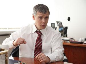«Целенаправленные действия?» Акции завода семьи Валерия Гартунга резко подорожали